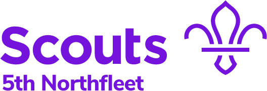 5th Northfleet Scout Group